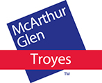 mc-arthur-glen-troyes